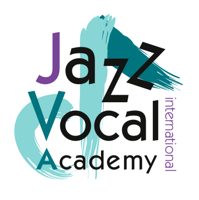 Jazz Vocal Academy International