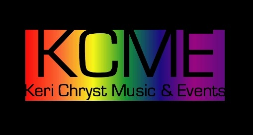 Keri Chryst Music and Events
